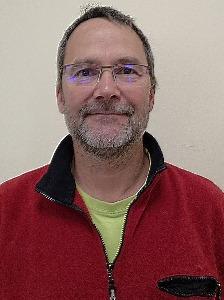 Portrait de steve Dumas